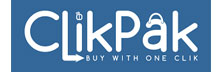 ClikPak: Augmenting the Ecommerce Experience to Emerging Markets